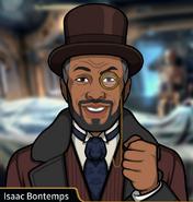 Isaac-Case183-7