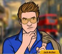 Jack pensando 1