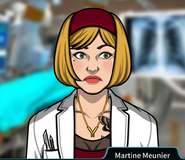 Martine-Case249-1
