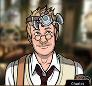 Charles-Case172-20
