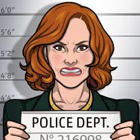 Ficha de Natasha 3