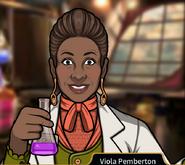 Viola-Case177-3