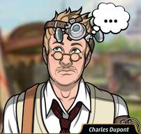 Charles inseguro5