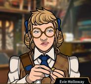 Evie-Case189-2