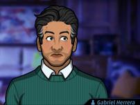 Gabriel Inseguro5