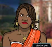 Gloria Seria4