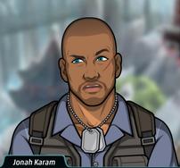 Jonah dudoso 2
