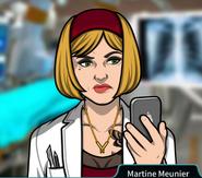 Martine-Case239-1-1
