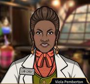 Viola-Case203-1