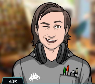 Dosya:Alex - Winking.png