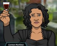Carmen - Case 171-1