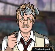 Charles - Case 172-17