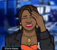 Gloria Sin esperanza1