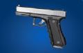 Arma Homicida Caso 286