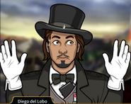 Diego-Case178-10