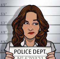 Ficha de Michelle 3