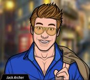 JArcherHappy2