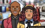 Orlando-C292-2-WithPenelope