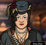 Rose-Case231-8