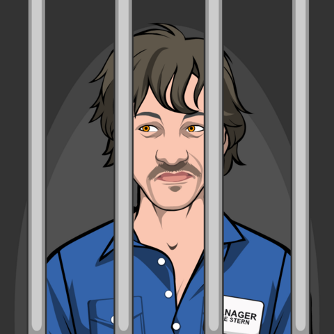 Archivo:9 jail joestern.png