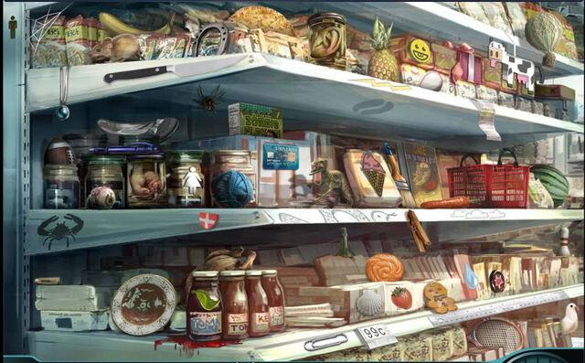 File:Criminal-Case-Market-Shelves.jpg