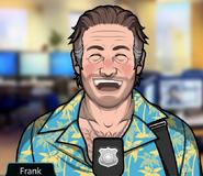 FrankKnightLaughing
