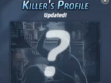 Killer's Profile