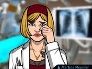 Martine Case263-2