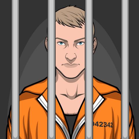 Archivo:39 mikhail jail.png