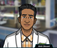 Amir-Case264-4