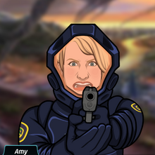 AmyV115