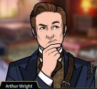 Arthur pensando4