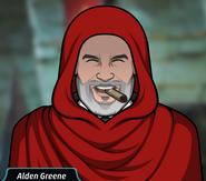 Alden KT