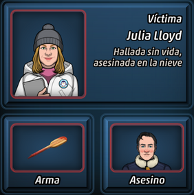 Julia158