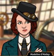 Maddie - Case 186-4