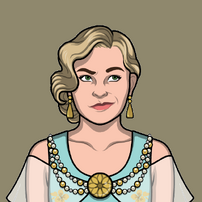 Philomena Highmore