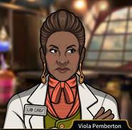 Viola-Case172-6
