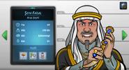 Şeyh Faisal