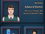 Oye Mi Llanto