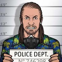 Ficha de Derek 3