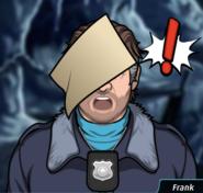 Frankpaperblinded