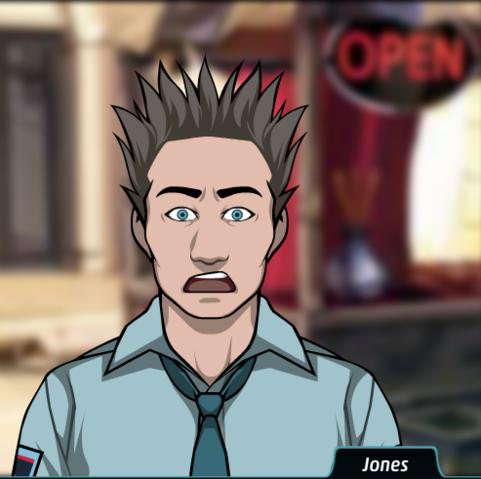 Dosya:Agent Jones Horrified.png