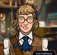 Evie-Case205-2