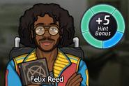 FelixHints