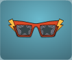 Flash Glasses