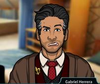 Gabriel Espantado2
