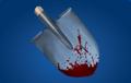 Arma Homicida Caso 338