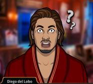 Diego-Case210-1