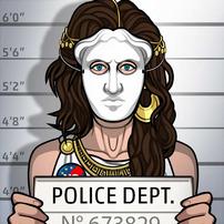 Ficha de Cassandra 1