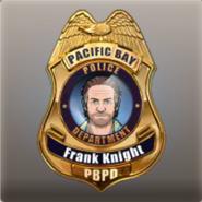 Frank - Case 115-2